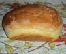 Ароматний хлібець Домашній
