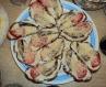 Бутерброди Гострі язички