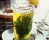 Чай «М'ятне Марокко»