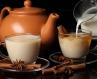 Чай Масала