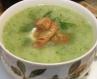 Дієтичний овочевий суп