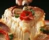 Дріжджове тісто для піци