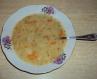 Гороховий суп на реберцях