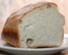 Хлібчик до посту
