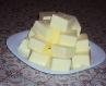 Лимонний зефір
