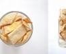 Найпростіші крекери
