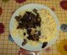 Обід З Італії до України