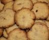 Печиво Датське