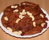 Печиво Хитрунка
