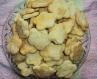 Печиво Пишні квіточки