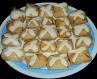 Печиво Цьомчики