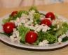 Салат Просто і смачно