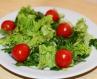 Салат Здорове харчування
