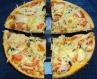 Тонка піца Верона