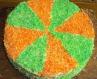 Торт A la Rafaello
