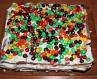 Торт Лінивець