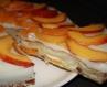 Торт Персиковий рай
