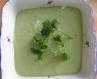 Універсальний соус з зелені