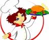 Увага! Конкурс Найкраща страва літа 2012!