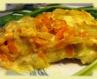 Закуска рибна «Француз»