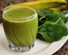 Зелений коктейль Здорове життя